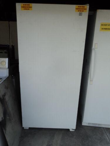 Kenmore 2539244410 upright 20 Frostless General Purpose Refrigerator Freezer