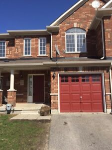 non smoking/beautifully renovated ready to move in Immediately.