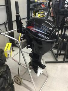 New 4stroke outboards at unheard of pricing !Hurry for this deal