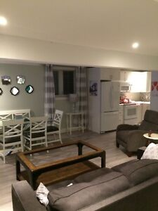 daily rental west end st johns close to hospitals and shopping St. John's Newfoundland image 6