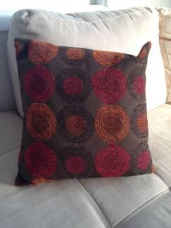Cushion - never used
