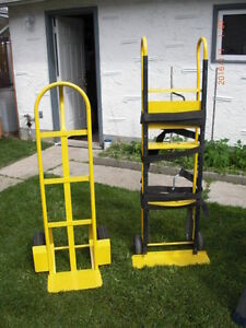CLEAR OUT TOOLS SCAFFOLDS,TRUCKBOX,,ETC, ELEC,PLUMB,GAS,RENO Strathcona County Edmonton Area image 8
