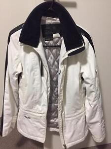 Spyder Ski Jacket and matching Spyder Ski Pants (For Women) Wembley Downs Stirling Area Preview