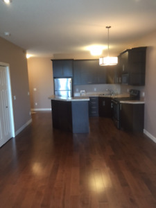 Two Bedroom Condo for Rent - Greens on Gardiner