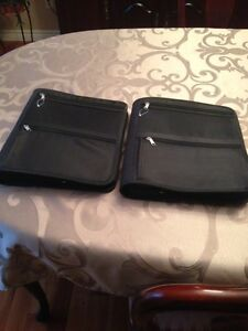 Zipper Binders Kitchener / Waterloo Kitchener Area image 1