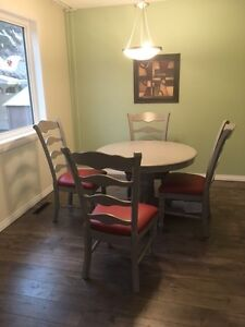 ROOMMATE WANTED! - All Utilities Included - near U of R & SIAST