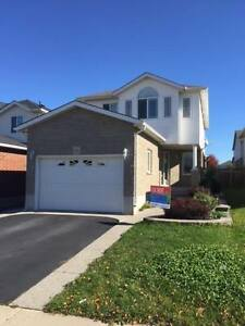 10 Mosser Dr Cambridge-East Galt single-detached home