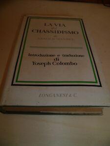 La-via-del-chassidismo-A-Mandel-Intr-e-trad-Y-Colombo-Longanesi-Ed-19