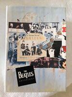 Beatles Anthology DVD Box Set