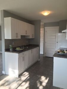 Spacious 2 Bedroom Units!