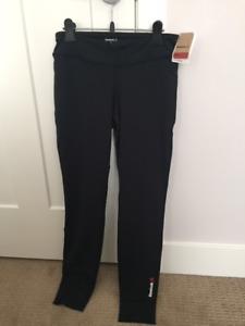 Reebok Training Pants (new)