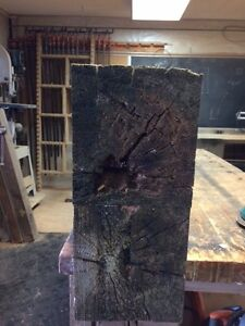 Rhino Wood Repair Kitchener / Waterloo Kitchener Area image 2