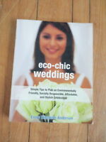 Wedding Books, Planners, Organizers, and Magazines (Both for $12