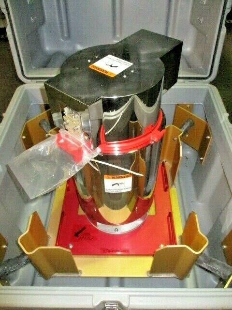 SVG 851-9075-011 Wafer Handling Robot, 878-7000-001, 100675