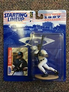 Starting Lineup Figures NHL, NBA, MLB Kitchener / Waterloo Kitchener Area image 7