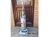 Dyson DC14 All Floors Vacuum Cleaner