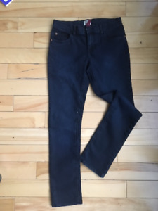 New Jeans Neufs! Fiilles taille 14/ Girls size 14