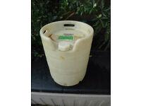 10 Gallon/45 Litre Water Drum