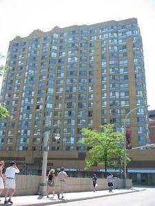 Downtown Watrerfront Condo For Sale