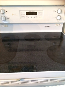 selling stove