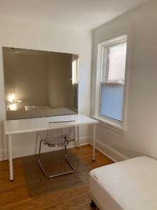 Summer Rental in Little Italy Available Now