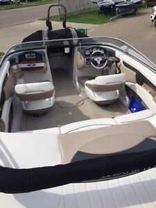 DO YOU NEED CASH $$$$ BRING YOUR BOAT / SEADOO DOWN TO US. Edmonton Edmonton Area image 2