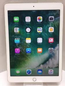 APPLE IPAD AIR 2 64GB WIFI ONLY *CRACKED SCREEN* #127781 Caboolture South Caboolture Area Preview