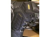 Workwear Clearance Low Prices- Dewalt, Site, Hyena, Portwest, Stanley, Snickers at low prices