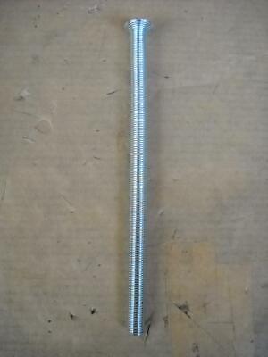 Imperial 102-f-08 12 Inch Spring Tube Bender 164161