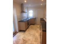3 bedroom house in Canterbury Street, Gillingham, ME7