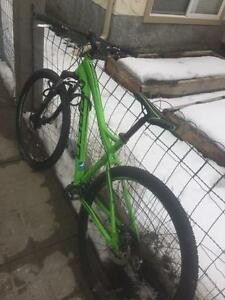 Norco bike for SALE!!