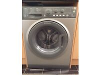 Hotpoint 8.6kg Washer Dryer
