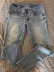 American Eagle Jeans Great Condition