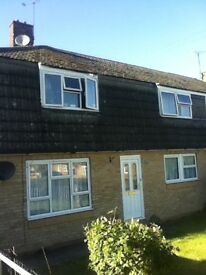 Shared flat for rent in quite area close to bus/ shops
