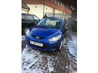 Mazda 2 diesel quick sale