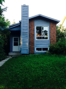 5 Bedroom + 2 Bath - Minutes from U of M