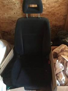 2 Seats from 2003 Civic Si