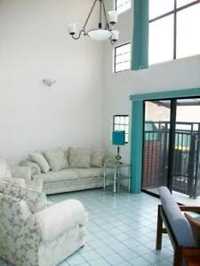 Brunswick $165 Furnished Room spacious Town House