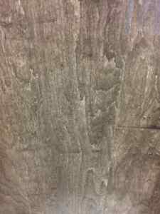 12mm Laminate Only $1.47sf In-Stock!! BEST SELLER London Ontario image 5