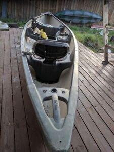 old town canoe | Kayaks & Paddle | Gumtree Australia Free