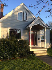 2 BR's CHEBUCTO RD AVAIL SEP 1ST CLOSE TO UNI/MALL/QUINPOOL RD