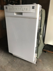 Dishwasher - Good condition