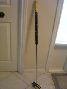 Tiger Shark Belly Putter Kitchener / Waterloo Kitchener Area image 1