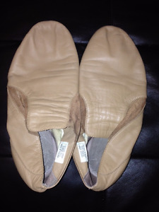 Bloch Jazz Shoes for Sale