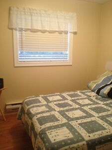 Well kept 3 bedroom home for sale in Southern Harbour! St. John's Newfoundland image 7