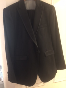 smoking presque neuf - tuxedo almost new