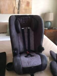 BabyLove Baby Car Seat Nar Nar Goon Cardinia Area Preview