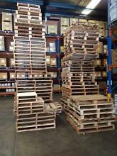 Pallets for free Alexandria Inner Sydney Preview