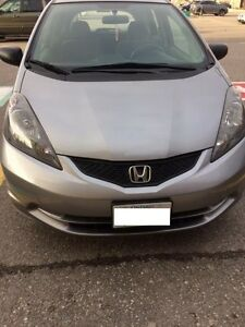 !!!2010 Honda Fit Hatchback!!!automatic transmission!!!