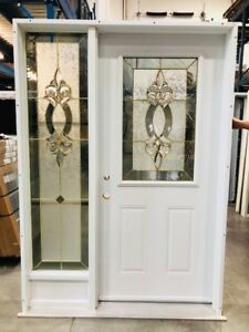 Vinyl Windows & Steel Entry Doors - Overstock - 80% OFF!!!